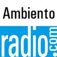 AMBIENTO