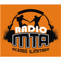 Radio MTA Web