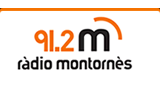 Radio Montornes
