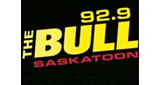The Bull - CKBL-FM