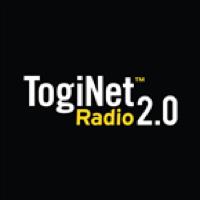 TogiNet Radio