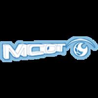 MCOT Modern Radio Chiang Rai