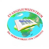 Radio Herrlichkeit Fuer Christus