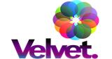 Arion Radio - Velvet.fm