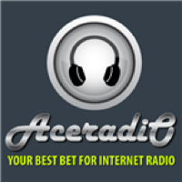 AceRadio.Net - 90s Pop Channel