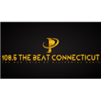 1085 The Beat Connecticut