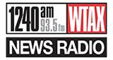 Newsradio WTAX