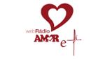 Radio Web Amor & Fè