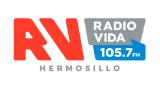 Radio Vida Hermosillo