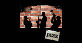 Best Jazz Radio