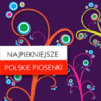 PR Najpiekniejsze polskie piosenki