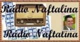 Rádio Naftalina Web
