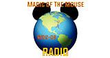 Magic of the Mouse Radio