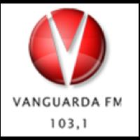 Radio Vanguarda FM