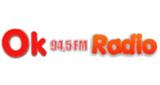OK 94.5 FM