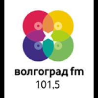 Volgograd FM