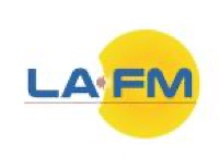 La FM (Manizales)