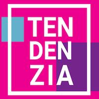 Radio Garda FM Tendenzia