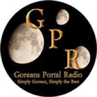 Goreans Portal Radio