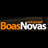 Web Gospel Boas Novas