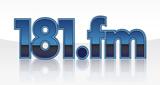 181.FM The Buzz (Alt. Rock)
