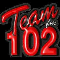 Team FM
