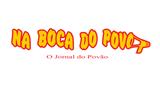 Rádio Na Boca do Povo