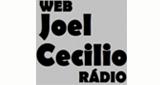 Rádio Joel Cecilio Web