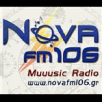 NovaFM 106