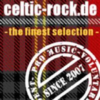 Celtic Rock