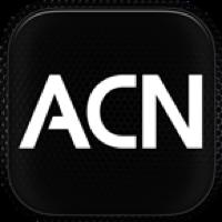 ACN American Christian Network
