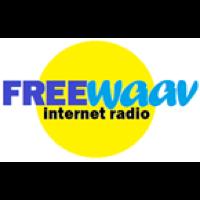 Freewaav Internet Radio
