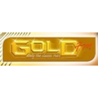 Radio Fiji GOLD