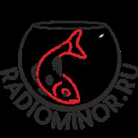 Radiominor.ru - Russian Rock Channel