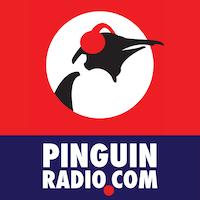 Pinguin Radio Indie