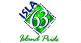 Isla 63 - KUAM