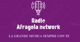 Radio Afragola Network Solo Musica Napoletana