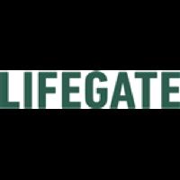 LifeGate International
