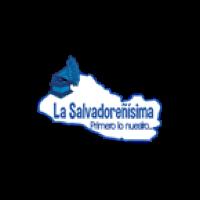 La Salvadoreñisima