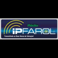 Rádio IP Farol