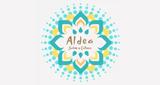 Aldea Radio