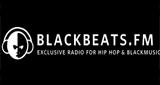 Black Beats FM