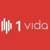 Antena 1 - Vida