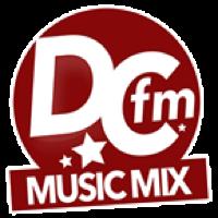 DCFM MUSIC MIX