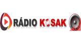 Rádio Kosak