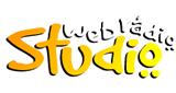 WEB Radio Studio Master