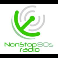 NonStop80s Radio
