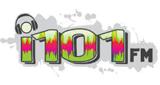 I101 Radio