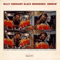 Web Radio Network Billy Cobhams