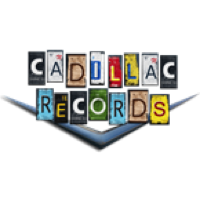 Cadillac Records Cocktail Bar